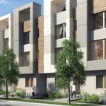 New row home project targets tech-savvy, upwardly mobile West Nashville buyers http://t.co/cD5LF6k1Me http://t.co/FtADOx0sbo