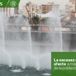 RT @RevistaLideres: Hasta el 2020 se espera gran #inversión mundial en servicios de #agua » http://t.co/zptfFSIcV1 http://t.co/Wtjs7v31ME