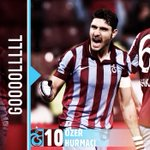 GOOOOOOOOOOOOOOOOOOOOOOLLLLLLLL Özeeeeeeeerrr http://t.co/QimDnYXpct
