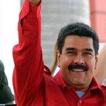 """""""@inforojita: Porque debemos ayudar al Presidente POR UN MEJOR PAÍS¡¡ http://t.co/xMz0ITUqze @NicolasMaduro #SomosPatriaGrande"""""""