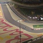 BATTLE FOR FOURTH: Vettel remains 0.7 behind Bottas #BahrainGP #F1atTwilight http://t.co/GTV8RP4Tss