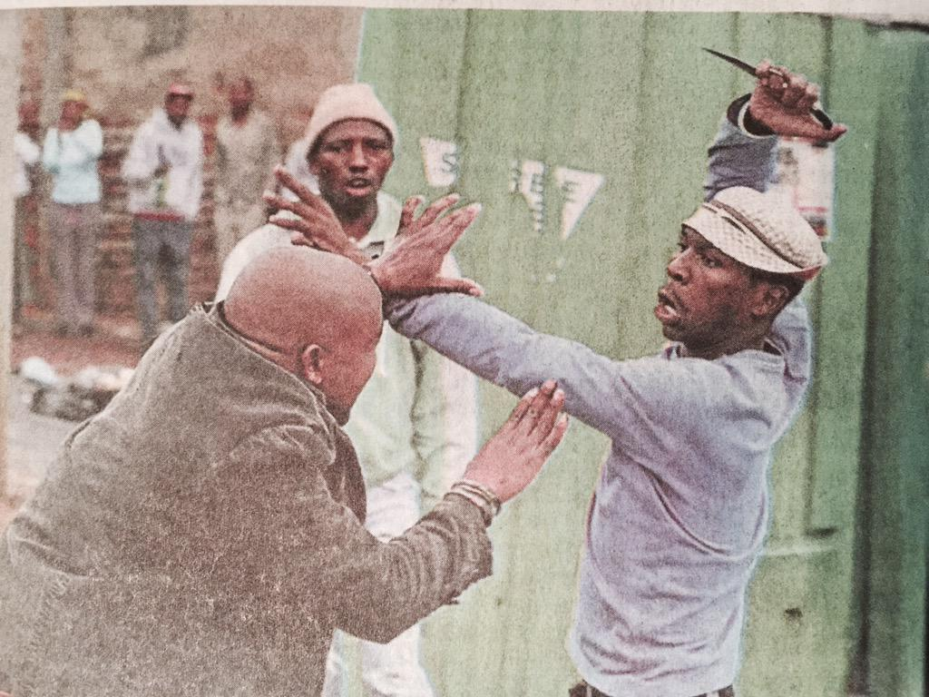 P1 @SundayTimesZA Let's get this killer arrested. SMS 32211 or call 08600 10111. #Tipoffs http://t.co/t8OyeuPusI