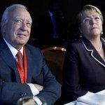 """Pérez Yoma sin la política sería """"clase media"""" y no estaría entre las fortunas más grandes de Chile... http://t.co/Oh64n8ad7Y"""