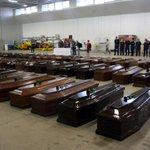 #Naufragio #Canaledisicilia Strage peggiore di #Lampedusa 2013 e disastro Natale 1996 http://t.co/55omPaB1io #Foto http://t.co/W849pkbb5J