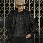 BIGBANG TOP、インスタグラム開設 → choi_seung_hyun_tttop https://t.co/DOzFbnUWoH http://t.co/v1qLfYdLAp