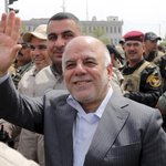 How ISIS Regained Its Momentum in Iraq http://t.co/9QyLI0NVRo http://t.co/HTQTGVJbWX