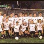 Los Héroes de la Quiebra #90AñosColoColo http://t.co/lSUupTUc1B