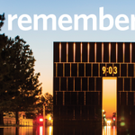 On this 20th anniversary, we pray with Oklahoma City today. http://t.co/iLYa3iKvb1