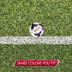 Lets have a look at the Goal-Line Technologys verdict on that Man City opener: http://t.co/DHifVqELW4