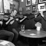 Fiddle maker and player Youenn Bothorel, Paul Bradley and Seán OBroin http://t.co/wzqTNYlzjM #LoveTradMusic #Dublin http://t.co/F4d33ge9Iz