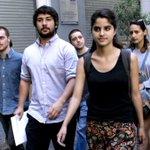 Confech llama a Eyzaguirre a que reciba a estudiantes de la Universidad Arcis » http://t.co/ord1tRXoOs http://t.co/qe7fEwlLYQ