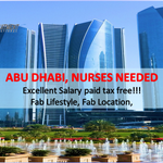 To apply Email Breda OR Roisin at breda.lanigan@ccmrecruitment.com / roisin@ccmrecruitment.com #nursejobs #jobfairy http://t.co/DOpsTOm6dN