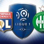 RT si tu penses la victoire de lOL face à Saint-Etienne FAV si tu penses la victoire de Saint-Etienne face à lOL http://t.co/FyjU380obs