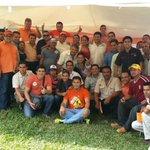 Más que un Equipo somos La Fuerza y la Esperanza de Barinas. @vpabarinas daremos #TodoPorBarinas y #TodoPorVenezuela http://t.co/F7qyDeOAOH