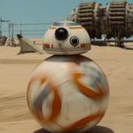 We want one! Watch: Boulders Sphero rolls out in Star Wars preview http://t.co/M2m4v6UGJB #StarWars http://t.co/ivjMxTnWrF