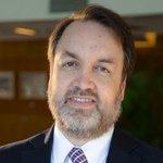 Panelista UDI de Estado Nacional Gonzalo Müller recibió 125 millones de SQM http://t.co/PxI61dH5CL #enacional http://t.co/sG4P4ssIxw