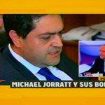Elizalde prestándole ropa a Jorratt en #enacional @TVN http://t.co/HPlvQCPW8p