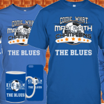 **NOT AVAILABLE IN STORES** Limited Edition Shirts For @ChelseaFC Fans Only Go #CFC Go #Blues! http://t.co/jNRUzjNHw2 http://t.co/UlfuemiucH