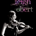 Todays Bluegrass Brunch features Jenny Leigh and Co.! Today 10:00 - 1:00! http://t.co/Q0nJg4g7r1