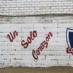 Saludos a todos los hermanos colocolinos en este nuevo aniversario #90AñosColoColo @ColoColo @RTColoColo http://t.co/CkgmqxqMhH