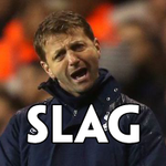 Well Tim, what do you make of this first half so far? http://t.co/ze7WdDpU6N