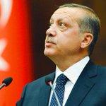 "Erdoğan ilk kez ""Kriz Var"" dedi #RecepTayyipERDOĞAN #kriz #dolar http://t.co/kjkVVT1k6o … … http://t.co/V2oRbRe0xp"