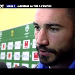 Après sa défaite à Nantes, l'#OM a la gueule de bois. Le podium est-il encore possible ? ► http://t.co/bOmLX2so2p http://t.co/zk77UsYquf