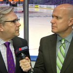 WATCH: Game Three Two-Man from Nassau Coliseum. @VogsCaps and @WaltonCaps preview #CapsIsles. http://t.co/yLudPuJkgo http://t.co/nT6gRAEEmL