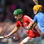 Cork pip Dublin in cracking contest to advance to final | http://t.co/cibuz3HYpN (DOD) http://t.co/ET8iQfyrBd