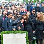 Realizan misa fúnebre en honor a marino chileno que murió en misión de paz en Haití http://t.co/SRlRfOAsPw http://t.co/s0iLbtJuWb