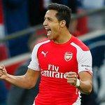 En Inglaterra postulan a @Alexis_Sanchez como el mejor definidor del torneo http://t.co/wPkRTBr13o http://t.co/OXXG1XJ4BM