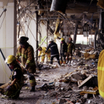 Photo Essay: The Oklahoma City Bombing, 20 Years Later http://t.co/SIJr7i2x1s http://t.co/uUOurGUxuk