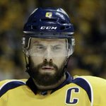 How the #Preds can win without Shea Weber http://t.co/L169N9d6PE from @glennonsports http://t.co/13PRsIVCZ6 http://t.co/nCR5184Cd3