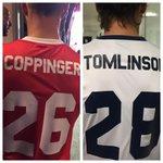"""@drfc_official: LETS DO THIS...@Coppinger26 vs @Louis_Tomlinson http://t.co/LbalYbqS1b"" meu Deus, que orgulho"