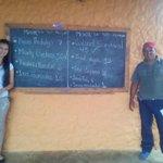 Postulación UBCH TRASPUESTO menores de 30 años #Barinitas http://t.co/JIIMO9CXYK