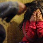 [Audio] Creciendo Juntos: Las preocupantes cifras del maltrato infantil en Chile http://t.co/WX0umyCj3B http://t.co/mSXRvWz7We