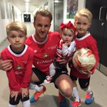 ONE WORD: LEGEND #copps @Coppinger26 http://t.co/UrVN7wU7Yw