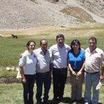 Difundirán en La Serena proyecto de Ley que crea el Servicio de Biodiversidad y ... http://t.co/bi6pklrIn2 #LaSerena http://t.co/0hdJGaOt5l