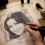 RT @rupeshjha07: @divyadutta25 awwww lets make you smile after a hectic day ;-) http://t.co/vyXWlNaeEB
