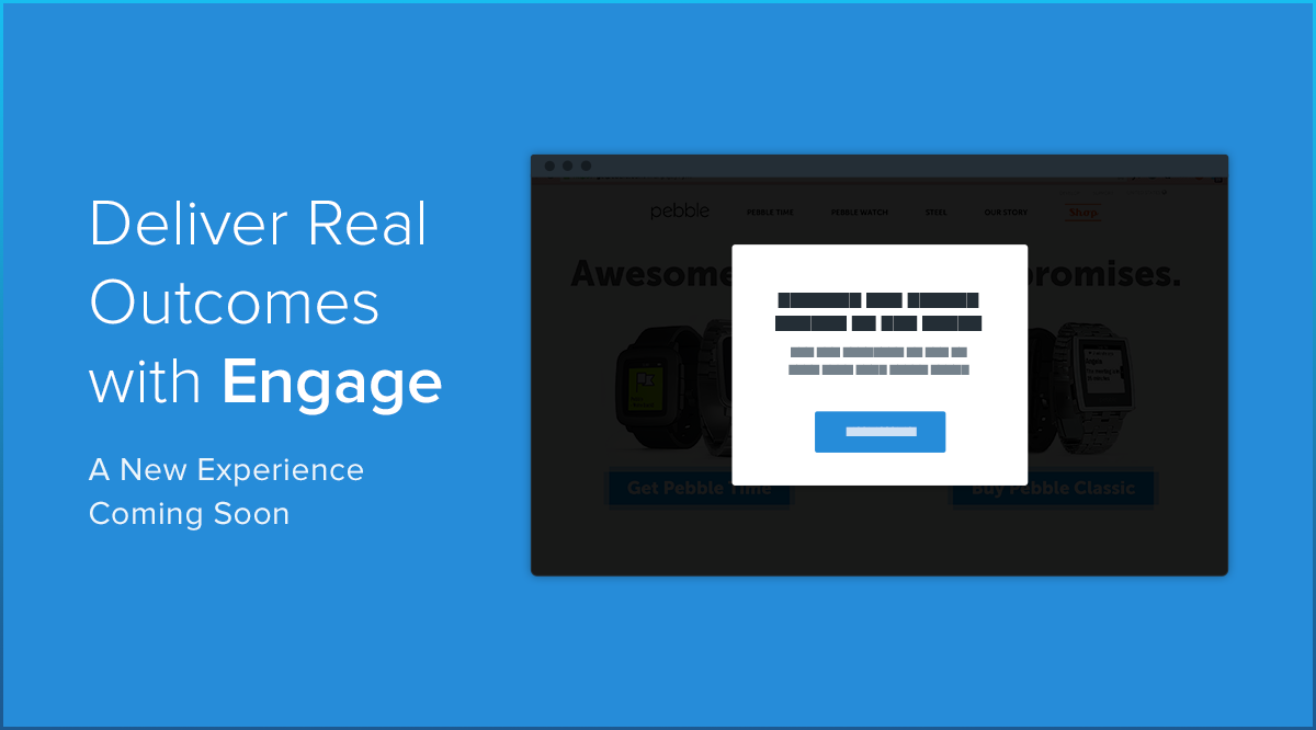 We're changing the way people think of analytics. Free Early Access http://t.co/iuk1sP1qll #Engage #analytics http://t.co/mdrzV4UOVU