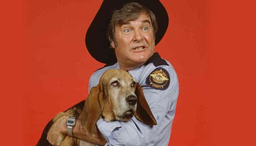 Actor who played 'Dukes of Hazzard' sheriff dies at age 88. http://t.co/UhiTEY3W8n #nbc4i http://t.co/nSxSR4vc8h