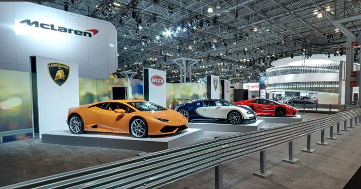 Look around & plan your visit. We've teamed up with Google Maps for a virtual tour of #NYIAS! http://t.co/d6zsoCSZzM http://t.co/Pzkfrt4AU5