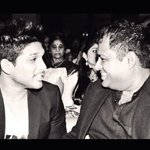 Many many more happy returns to our #stylishstar dear #alluarjun #happybirthdayalluarjun