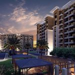 RT @kkumbhat: I dream my buildings, and I build my dreams! #UrbanaJewels - Jaipur's best residential project. http://t.co/TJUpR07BTy
