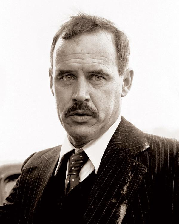 #RIP Geoffrey Lewis, character actor legend, once an Eastwood repertory player, father of Juliette. http://t.co/jClU4MFQ69