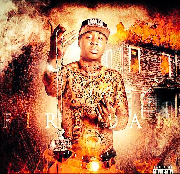 Coming soon.... @youngthrowback #FireMan #1017MmM #FreeGuwop http://t.co/mGBYTclG6f