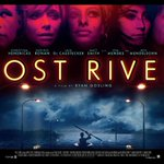 RT @exepicturehouse: Ryan Gosling or an iPad Mini? Pre-book for LOST RIVER tomorrow and you could have both! http://t.co/yy42syX72x