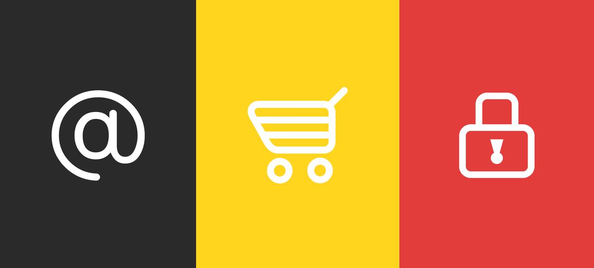 België springt over Nederland in ranglijst meest belovende e-commerce landen http://t.co/xybP0yDDTs http://t.co/npKGj3H6jr