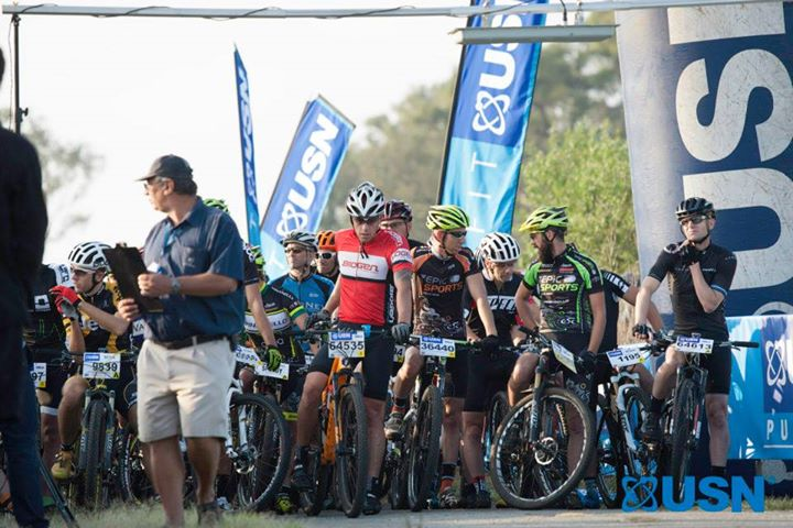 Time is running out to enter the #USN MTB cup Race #3 - entries close tonight!  Enter here: http://t.co/pvZz8zDAnD http://t.co/0DeUrl63tX