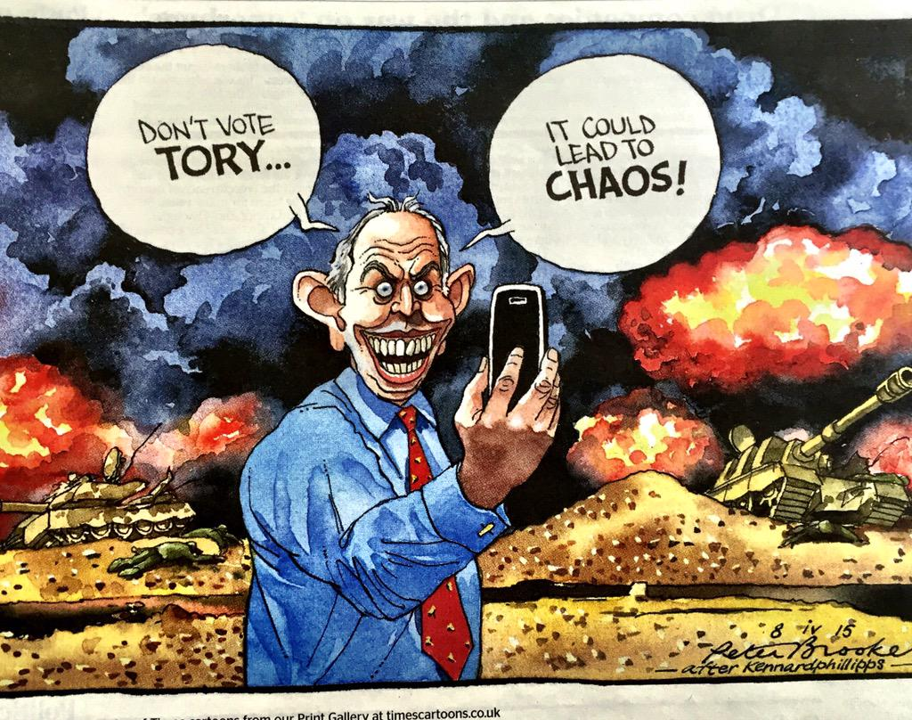 This morning's Times cartoon http://t.co/jzQqlodoDg